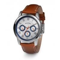 Wrist Watch By Vacheron Constantin